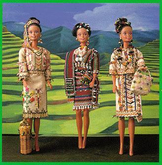 http://www.aenet.org/ifugao/barbie.jpg