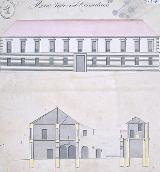19th century building plans house plans home designs for 19th century farmhouse plans